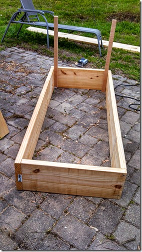 Planter box 04 (9)