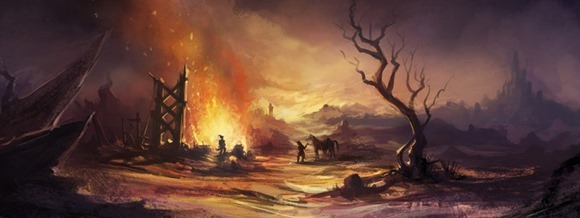 concept_art_5__bonfire_by_haryarti-d4i0m27