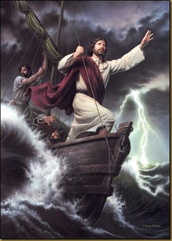 JESUS CALMA LA TEMPESTAD2