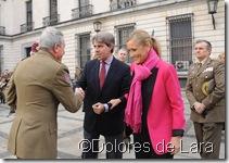 ©Dolores de Lara (34)