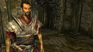Skyrim Beards (18)