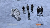 The.Legend.Of.Korra.S01E10.Turning.The.Tides.720p.HDTV.h264-OOO.mkv_snapshot_18.49_[2012.06.16_20.51.26]