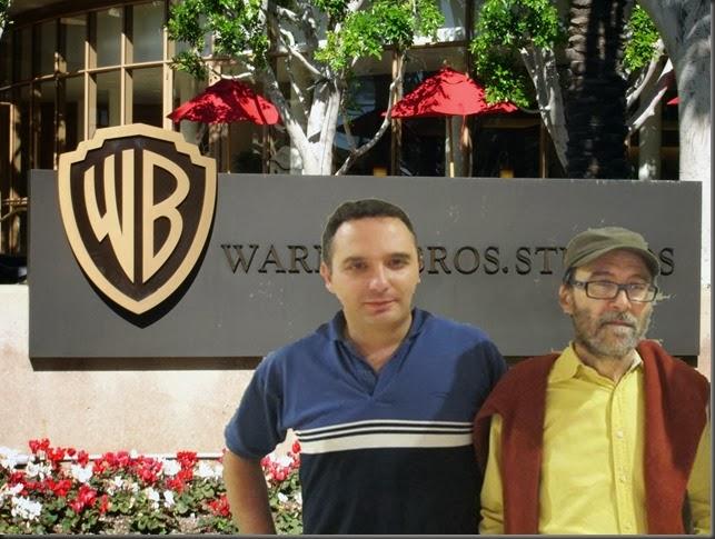 cine leve Warner_Bros