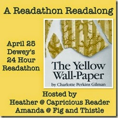 ReadathonReadalong1