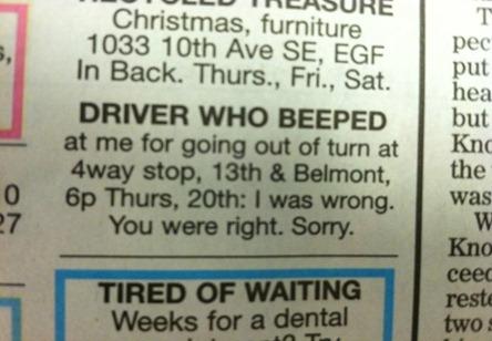 driverwho