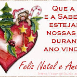 Sem_Grilo_Natal_Paz.jpg