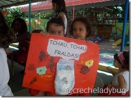 desfralde-04-creche-escola-ladybug-recreio-dos-bandeirantes-rio-de-janeiro-rj