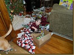 December 2011 143