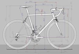 Free Custom Bike Designer Software