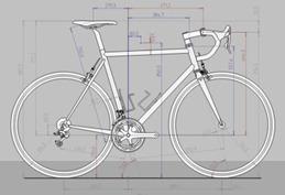 Free Custom Bike Designer Software