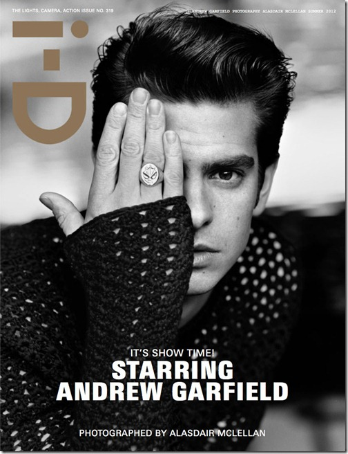 Andrew-Garfield-i-D-Summer-2012-01