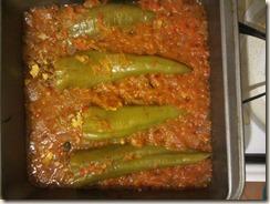 pepper final