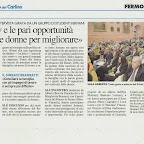 03 - Il Resto del Carlino 21.10.2013.jpg