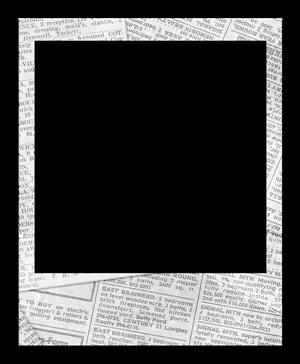polaroidframe news