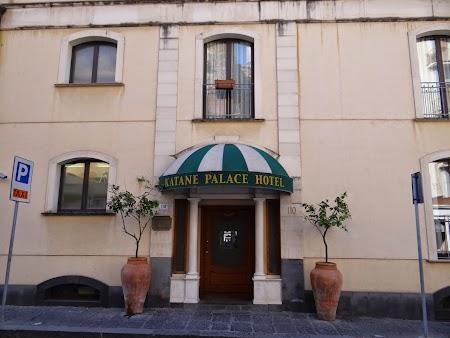 13. Hotel Katane Palace - Catania.JPG