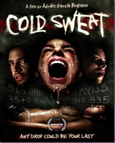 Cold-Sweat-2010-Movie-Poster-200x283