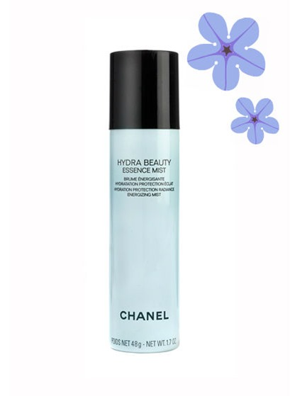 chanel-hydra-beauty-essence-mist