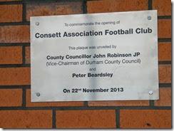 Consett V Durham City 20-4-14 (23)