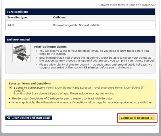 EuroStar購票方法_25