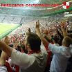 Deutschland - Oesterreich, 2.9.2011, Veltins-Arena, 69.jpg