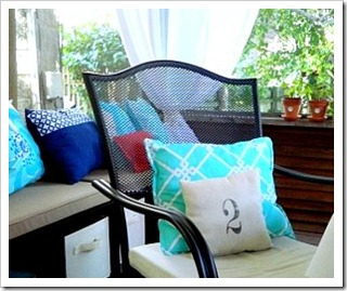screen porch (500x375) (2)