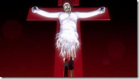 evangelion1_11_you_are_(not