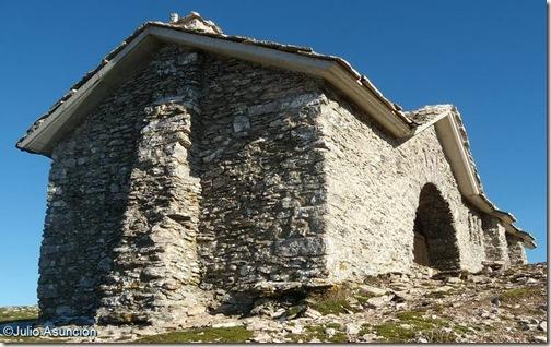Ermita de San Donato