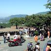 campionato_enduro_2011_2_20110628_1299003499.jpg