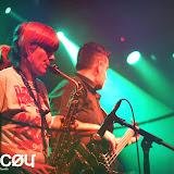 2014-05-31-festa-remember-moscou-63
