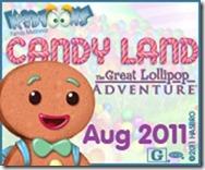 184x152_CandyLand