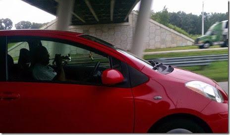 crazy-traffic-cars-008