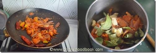 Tomato-chutney-step
