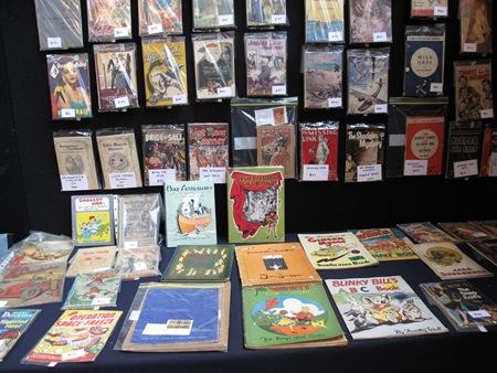 book fair 023