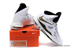 lbj10 fake colorway red white black gold 1 05 Fake LeBron X