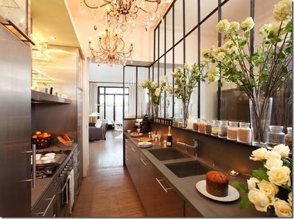 case e interni - cucina - parete vetro (16)