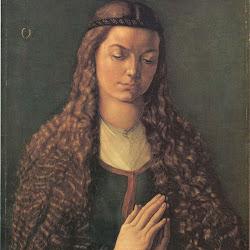 Die Fürlegerin mit offenem Haar.jpg