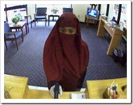 Male-or-female-bank-robber-60