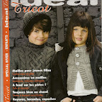 Ideal Enfants Hors Serie 04H