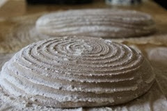 bread-sprouted-flour_402