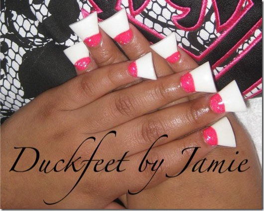 duck-feet-nails-26
