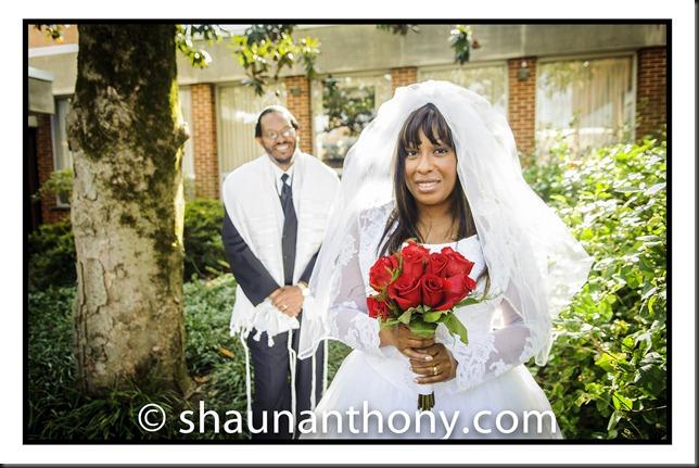 Janice & Greg WeddingBlog-67
