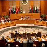 LAlgérie participe au Conseil des ministres arabes de lenvironnement le 24 décembre à Baghdad