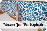 DIYMasonJarMosaicBacksplashTutorialPART1SawdustandEmbryos_zpsf1833f20