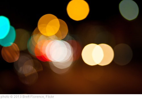 'City Lights' photo (c) 2013, Brett Florence - license: http://creativecommons.org/licenses/by/2.0/