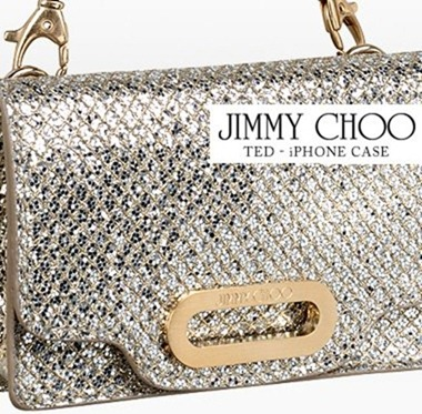 Jimmy-Choo-FW-2011-bags-laptops-04