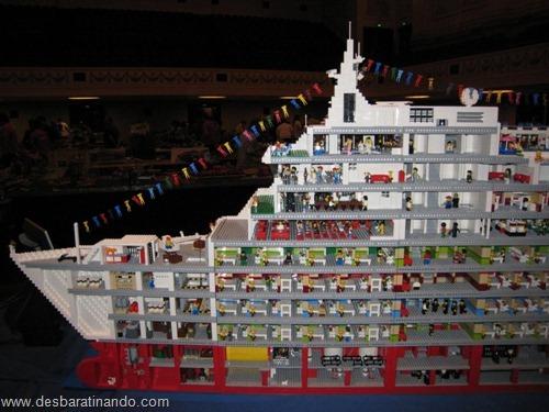barco de lego desbaratinando (7)