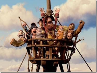 Filme-Desenho-Piratas-Pirados-2