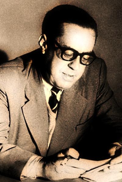 Sérgio Buarque de Hollanda ebooklivro.blogspot.com