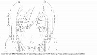 TwitAA 2012-10-01 06:27:22