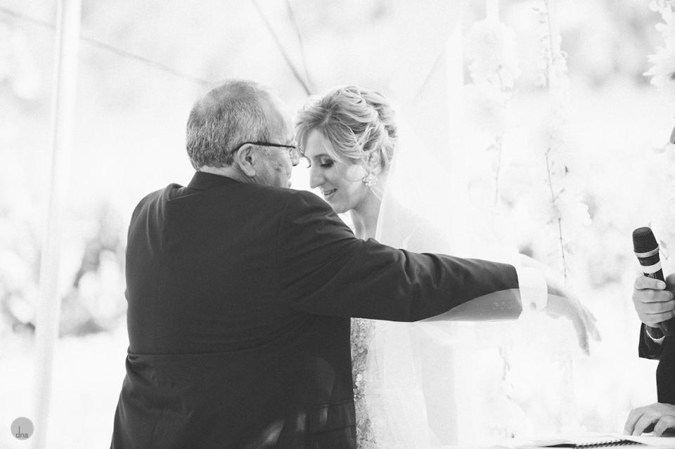ceremony Chrisli and Matt wedding Vrede en Lust Simondium Franschhoek South Africa shot by dna photographers 94.jpg